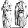 Nazwiska niemieckie u Żydów - krótka geneza zjawiska