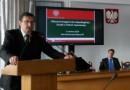 """Sprawozdanie z III Konferencji Naukowej doktorantów i doktorów INH UKSW  """"Różnymi drogami do niepodległości. Studia z historii najnowszej"""""""