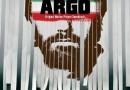 """Operacja """"Argo"""". Spektakularna akcja z happy endem"""