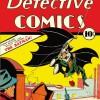 Rok Batmana i Narodowy Dzień Batmana