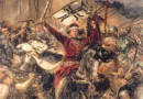 605. rocznica bitwy pod Grunwaldem