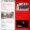 XLIX Marsz Szlakiem I Kompanii Kadrowej 1914-2014