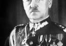 Zagadki katastrof lotniczych śmierć gen. Władysława Sikorskiego – zamach czy wypadek?