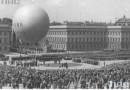 Jak obchodzono Święto Żołnierza w II RP. Rozkaz nr 126