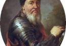 Kampania Obertyńska - jedno z  najważniejszych zwycięstw Korony Polskiej