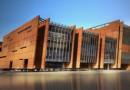 30 sierpnia w Gdańsku otwarte zostanie Europejskie Centrum Solidarności [program]