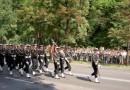 Uroczystości z okazji Święta Wojska Polskiego w Warszawie [program]
