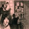 Przepisy o prostytucji w Warszawie okresu I wojny światowej [+18]