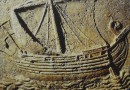 Odnaleziono wrak fenickiego statku