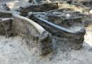 Duńska masakra epoki żelaza