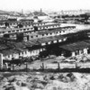 Obóz Płaszów –miejsce tragicznej śmierci ludności wielu narodów