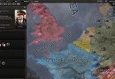 Hearts of Iron 4 na Gameplay World Premiere