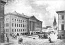 Polska Liga Wolnej Myśli w Paryżu w latach 1906-1908