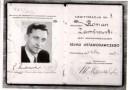 Roman Zambrowski, różne oblicza komunisty. Wywiad z dr Mirosławem Szumiło