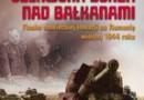 """""""Czerwona burza nad Bałkanami"""" - D. Glantz - recenzja"""