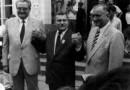 25 lat od porozumienia Solidarności, Zjednoczonego Stronnictwa Ludowego i Stronnictwa Demokratycznego