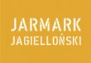 Zapraszamy na przygodę z tradycją! Startują zapisy na warsztaty podczas Jarmarku Jagiellońskiego w Lublinie