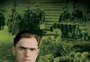 """""""Droga 'Ponurego'. Rys biograficzny majora Jana Piwnika"""" - W. Königsberg - recenzja"""
