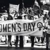 Dlaczego 8 marca obchodzimy dzień kobiet?