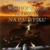 """Do wygrania: """"Wschodzące słońce na Pacyfiku"""", S.E. Morison [wyniki]"""