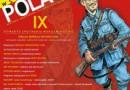 Pola Chwały 2014. IX Otwarte Spotkania Wargamingowe [program]