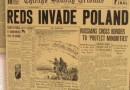 75. rocznica ataku ZSRR na Polskę