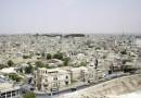 Na ratunek syryjskiemu dziedzictwu