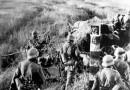 Przegląd rosyjskiej historii wojskowości