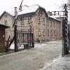 Starzec przed sądem - Hanower oskarża strażnika Auschwitz
