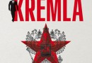 "D. Boyd ""Ekspansja Kremla. Historia podbijania świata"""