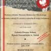 Wystawa: Wojsko i organizacje paramilitarne w II Rzeczypospolitej