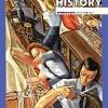 Czy historia mówiona jest potrzebna współczesnym historykom?