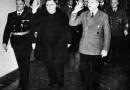 Słowacki ksiądz obwinia Żydów za Holokaust