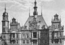 Społeczność Żydowska na terenach Wolnego Miasta Gdańska