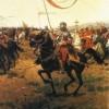 Bitwa pod Białym Kamieniem – preludium do wiktorii kircholmskiej