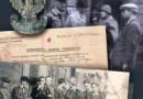 """""""Zgrupowanie AK »Radosław«"""" - B. Nowożycki - recenzja"""
