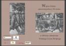 """Konferencja """"Wojsko Polskie w pierwszej połowie XX wieku – w 100-lecie odrodzenia Polskiego Czynu Zbrojnego"""" - zaproszenie."""