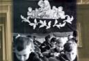 """""""Komunistyczna  ideologizacja a szkolna edukacja historyczna w Polsce (1944-1989)"""" Józef Brynkus - recenzja"""