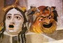 Aktorzy w starożytności