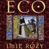 """""""Imię róży"""" - U. Eco - recenzja"""