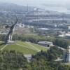 """Kompleks pamięci """"Bohaterom Bitwy Stalingradzkiej"""" na liście UNESCO"""