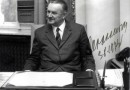 Kto zamordował premiera Jaroszewicza?