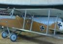 Polscy lotnicy w armii carskiej podczas I wojny światowej