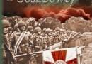 """Sosabowcy"", K.J. Drozdowski"