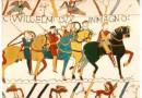 Narodziny Common Law w średniowiecznej Anglii