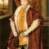 "Polemika z tekstem ""Bitwa o sukcesję. Testament Edwarda VI"""