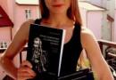 Jak wydać książkę naukową? Wywiad z Alicją Bartnicką