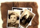 """""""Nie tylko Anna Frank"""" – Diane L. Wolf- recenzja"""