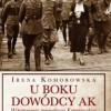 Kobiety Polskiego Państwa Podziemnego - zaproszenie