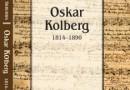 """Oskar Kolberg. 1814-1890"" - A. Skrukwa - recenzja"